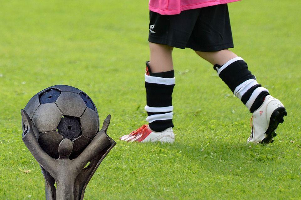 buszbérélés focikupákra